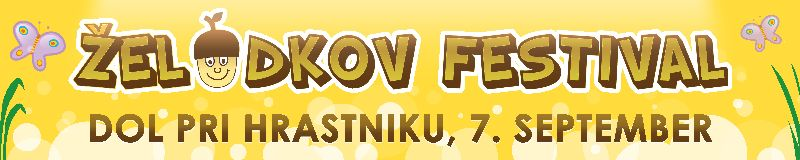 zelodki banner