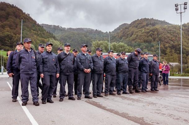 Regijsko gasilsko tekmovanje 2013 (3)