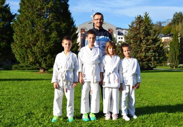 karate-oktober2013 (1)