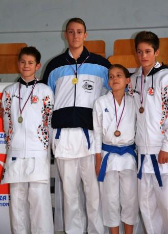 karate-oktober2013 (4)