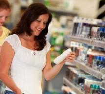 Vabilo na predavanje »Kaj moramo vedeti potrošniki«