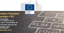 Konferenca o čezmejnem poslovanju – prijavite se!