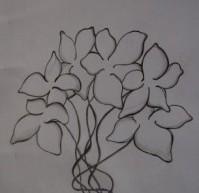 Premiera predstave Jeklene magnolije