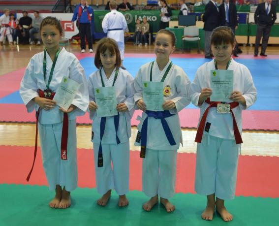 karate turnir ljubljana 3
