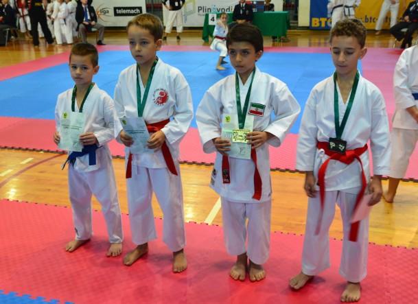 karate turnir ljubljana 4
