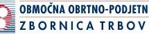 """Seminar """"Davčni obračun in letna poročila za leto 2015"""""""