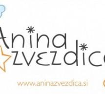 Občina Trbovlje se tudi letos pridružuje akciji Anina zvezdica