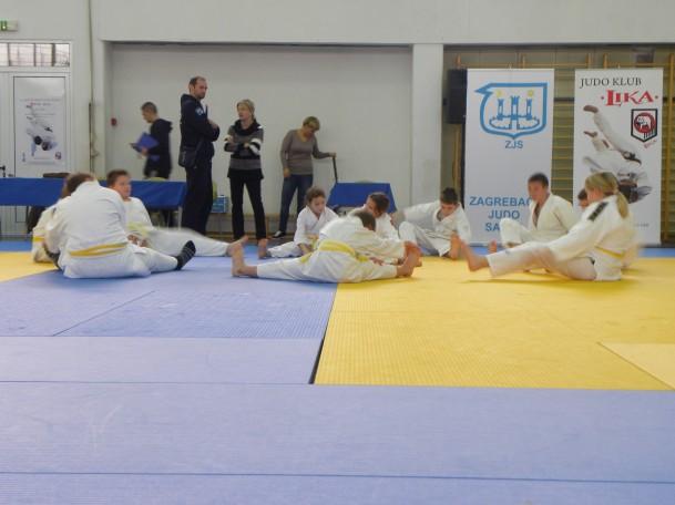 Judo Shido v Zagrebu 2013 (2)