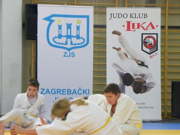 Judo Shido v Zagrebu 2013 (3)