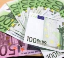 Predstavitev razpisa za sofinanciranje začetnih investicij