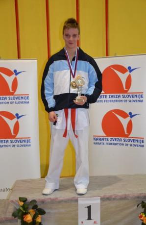 karate 10.12 (1)