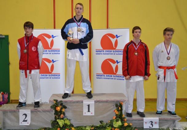 karate 10.12 (5)