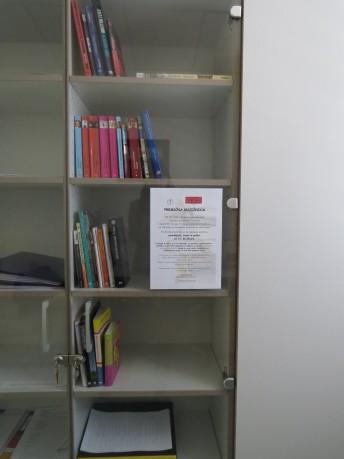 KTS Trbovlje, premična knjižnica SBT, 4.12 (6)