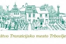 Sklic skupščine Društva Tranzicijsko mesto Trbovlje