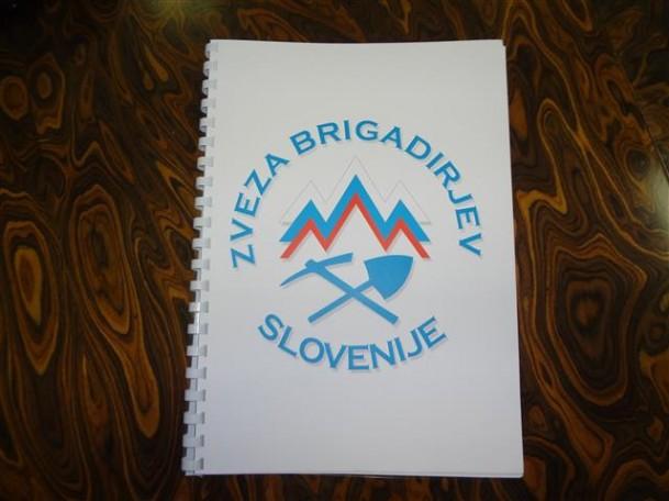 Zveza brigadirjev Slovenije 2014 (1) (Small)