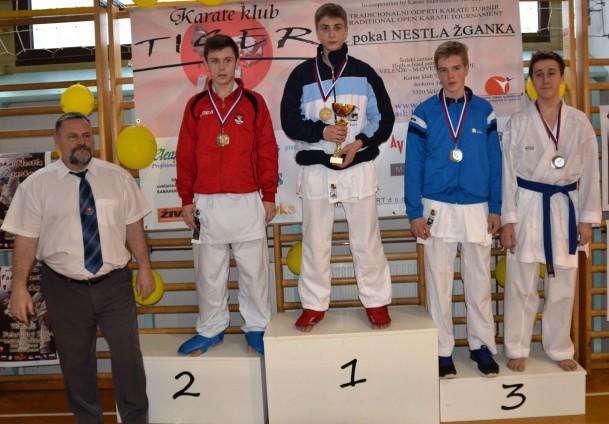 karate-velenje 2014 (1)