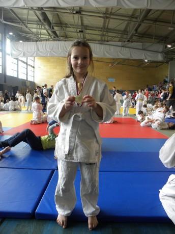 Judo-pokal Ptuja (4)