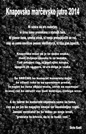 darko_kunic