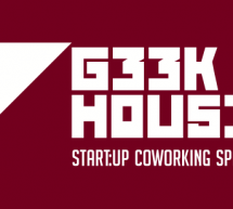 Start:up Geek House odslej tudi v Zasavju!