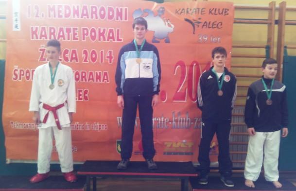 karate-marec 14-zalec (1)