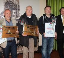 Redna letna skupščina Slovenske potapljaške zveze letos v Trbovljah