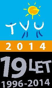 tvu2014