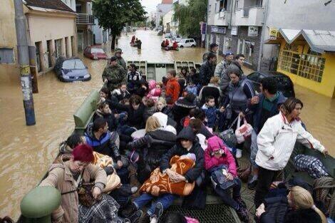 poplave (1)