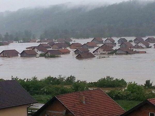 poplave (2)