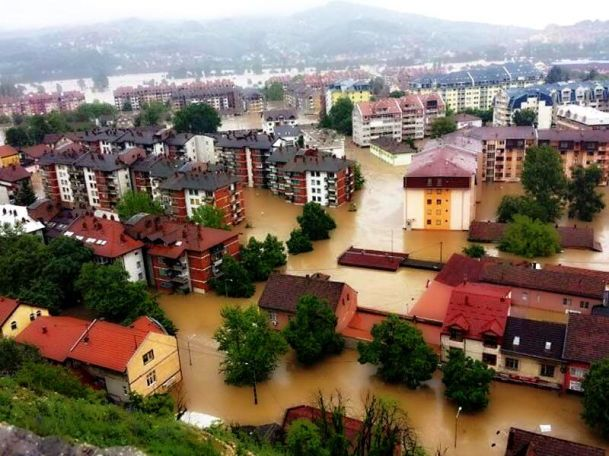 poplave (4)