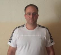 RD Rudar bo sezono začel z novim trenerjem