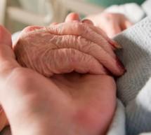 Okrogla miza – nasilje nad starejšimi