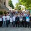 Podeljena priznanja in diplome inovatorjem Zasavja za leto 2013