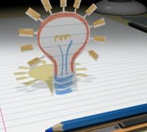 Natečaj za izbor najboljše poslovne ideje »Razgibaj svojo idejo«
