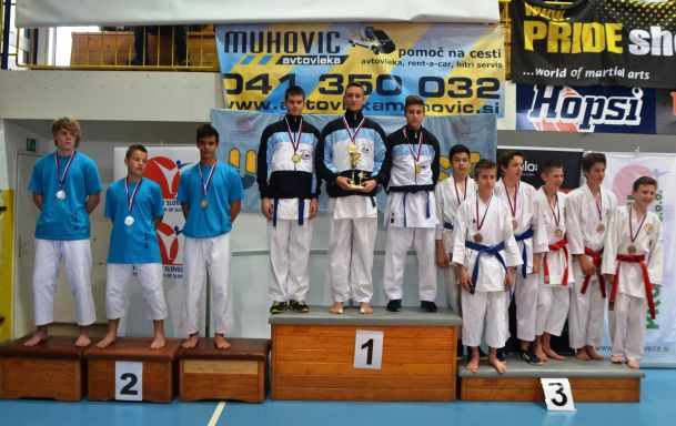 karate maj 2014 (1)