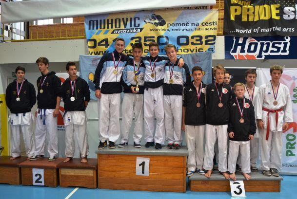 karate maj 2014 (2)