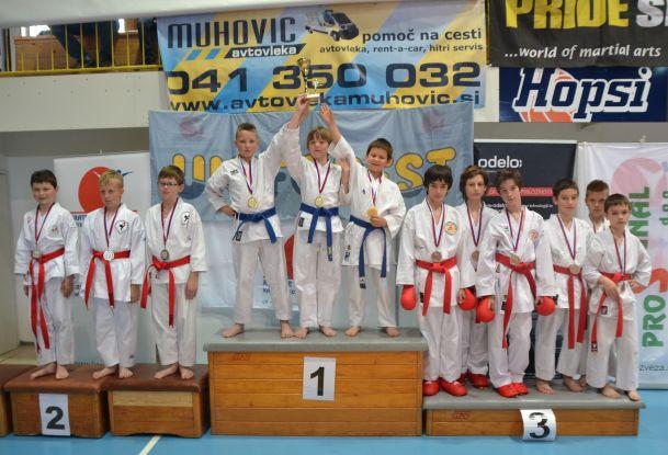karate maj 2014 (3)