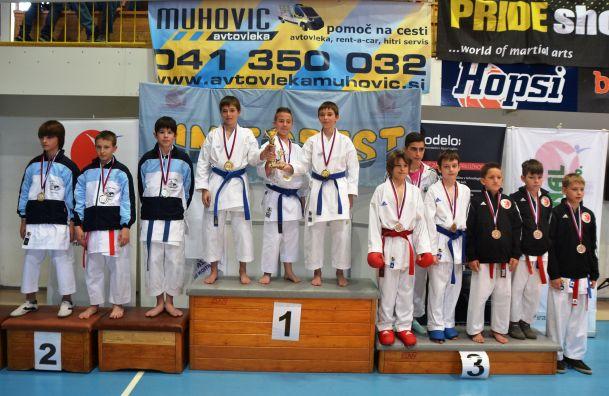 karate maj 2014 (4)