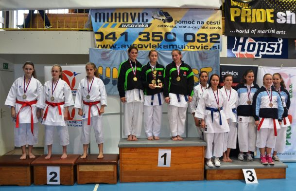 karate maj 2014 (5)