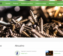 Zasavje dobilo prvi podjetniški portal