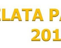 Državno tekmovanje ljubiteljske umetnosti »Zlata paleta 2014«
