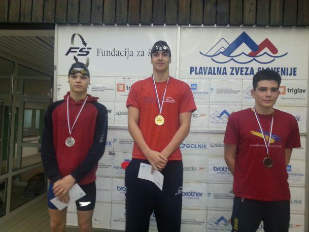 plavanje-drzavno-prvenstvo-15-2