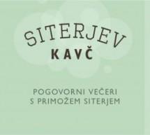 Siterjev kavč – ISLAM – Nevzet Porić, tajnik islamske skupnosti v Sloveniji