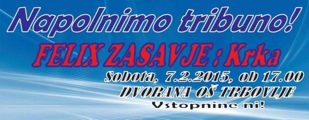 kosarka-felix-februar-15-2