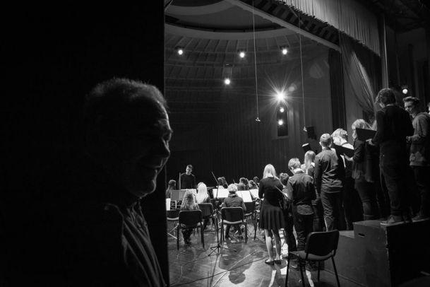 pevski zbor, febr. 2015, 3jpg