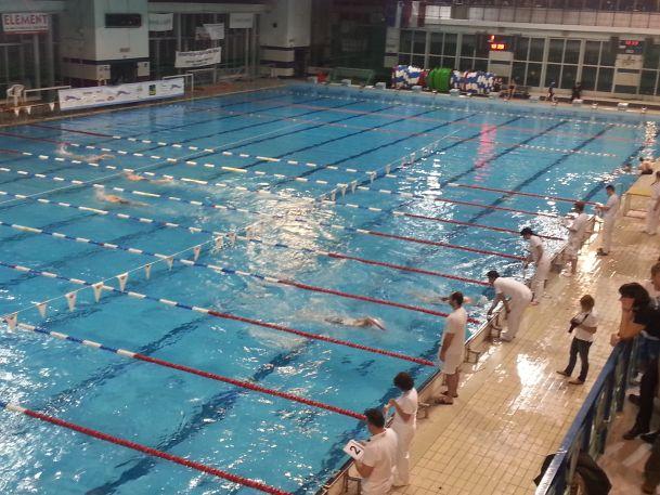 plavanje-prvenstvo-februar-15-1