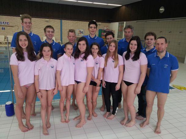 plavanje-prvenstvo-februar-15-3