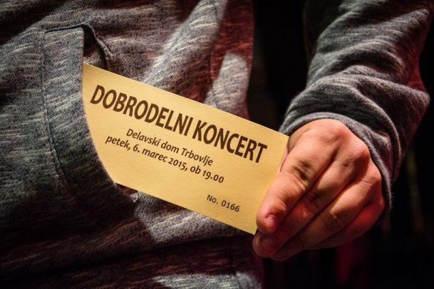 D. koncert 2015 6