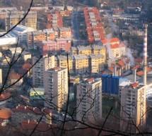 Novi razpisi Podjetniškega sklada Slovenije – tudi spodbude za zagon podjetij na območju Občine Trbovlje!