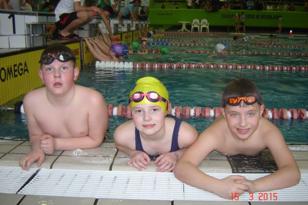 plavanje-jezek-2015-1