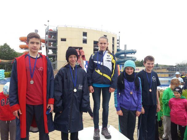 plavanje-maj-2015-2